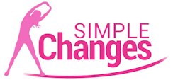 Simple-Changes.co.uk